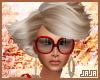 Camilia Helm Blonde