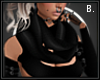 |𝔹|BlackScarf
