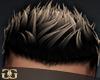 [G] Crix Ash Blonde