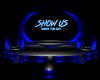 SHOW US Dub/Spin Bundle