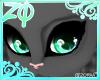 Marlow | Eyes >