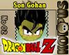 [Korp]DragonBallZEd.02