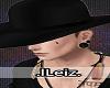 L| Cowboy Hat -custom-