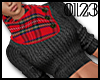 *0123* Fall Sweater 3