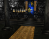 (SL)Tureborg Throne Room