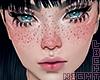 !N Varsha Lash+Brows+Eye