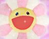 murakami cushion