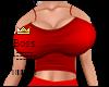 SB Red