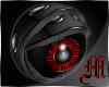 Evil Eye Minion