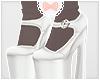 maid cafe! platforms