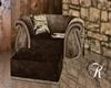 Hogwarts Chair