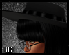Kii~ Evanora Hat