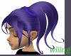 Bailey-purple