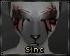 S; Fractured Fur M