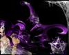 LE~Mischief Pixie Wings