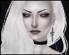 \/ Adele Countess