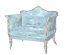 Elegant Armchair3