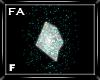 (FA)BkShardHaloF Ice2