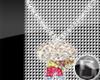-R- Ladies Stewie Chain