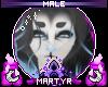 [M] Hera M Hair v2