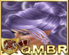 QMBR Bluma Lavender