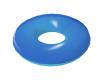 Blue Pool Float
