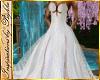 I~Wedding Dress*iAmiraa