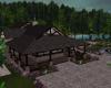 Spring Lake Cabin
