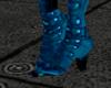 ~OP~ Mass Effect Boots F