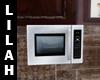 *L* Malen Microwave