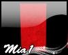 MIA1-Letter I-