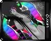 x: Spectrum Ears v3