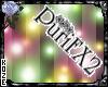 PuriFX² - Fireflies