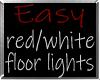 i* Clear Dance Lights