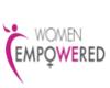 Woman Empowerment Tee