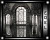 -e- lumin palace