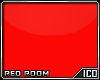 ICO Red Room
