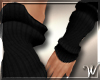 *W* Lara Gloves