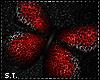 ST: Helena : Butterfly R