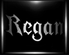 L | Regan's Collar
