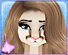 Oxu | Lina Hair