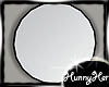 Black Mirror Round