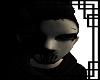 💀 Protocol Mask