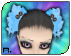 ® ²|Squee`s Pigtails