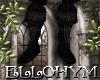 ~E- Tyrn Boot M Black