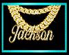 Jackson chain (f)