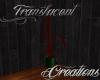 (T)Plant Green Vase 0