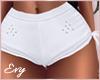 Pearl Shorts-SA
