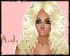 curle barbie *AJ*