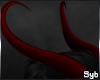 S| Horned Reaper